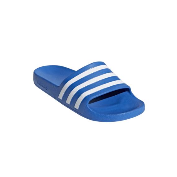 Adidas Adilette Aqua papucs kék