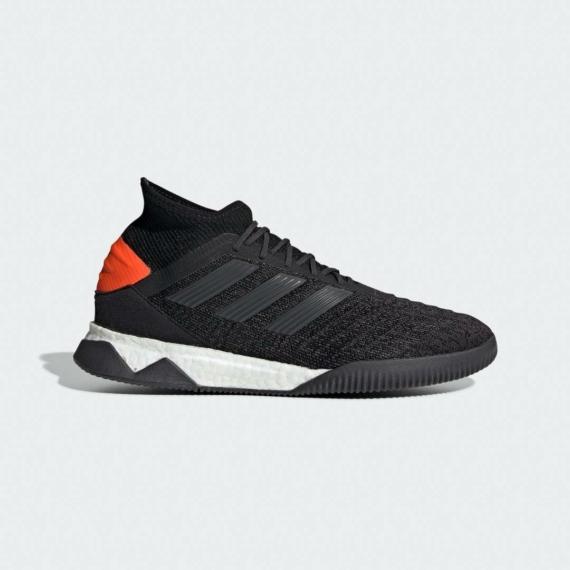 Adidas Predator 19.1 TR edző cipő