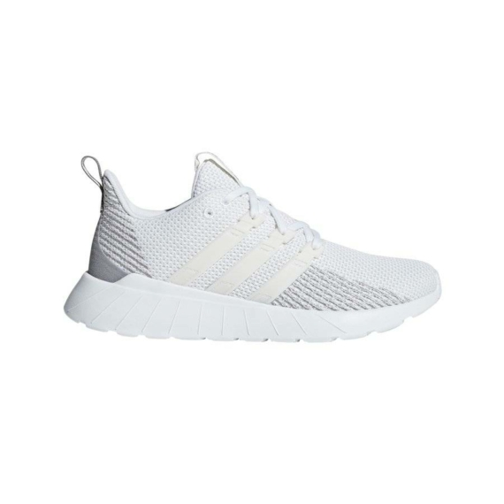 ADIDAS QUESTAR FLOW Fehér cipő női