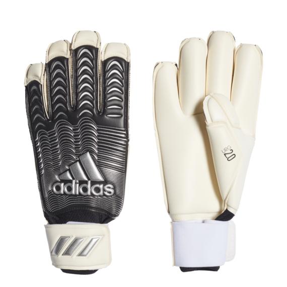 Adidas Classic Pro Fingertip kapuskesztyű