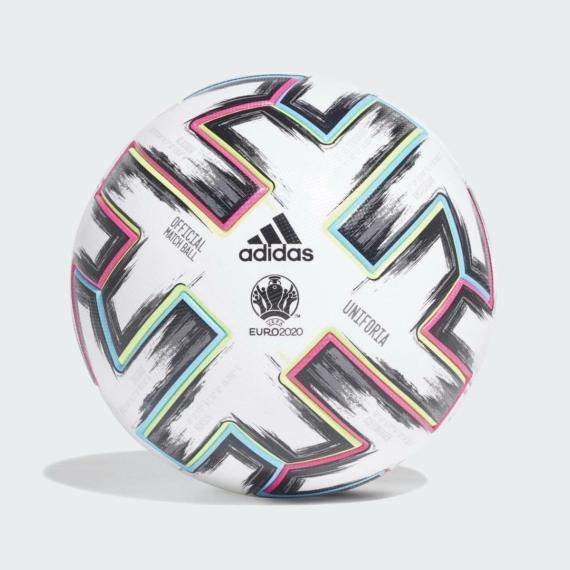Adidas Unifo Pro labda
