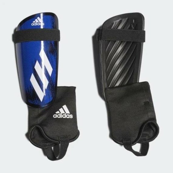 Adidas X Match sípcsontvédő
