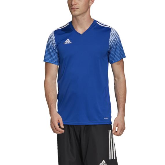 Adidas Regista 20 mez kék felnőtt