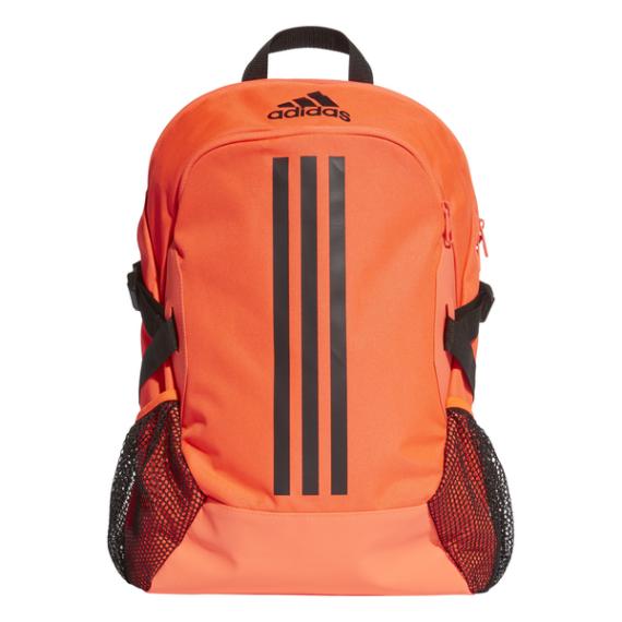 ADIDAS POWER V narancssárga táska