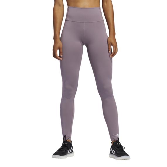 Adidas Pulse női nadrág