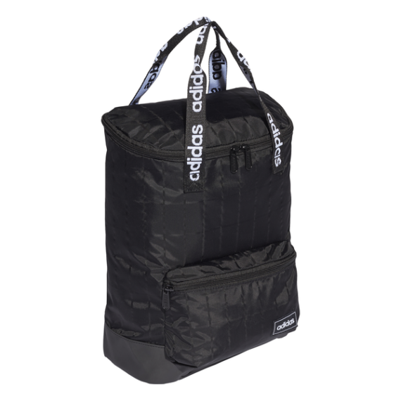 ADIDAS T4H II S női fekete táska