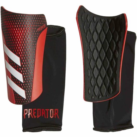 Adidas Predator 20 League sípcsontvédő