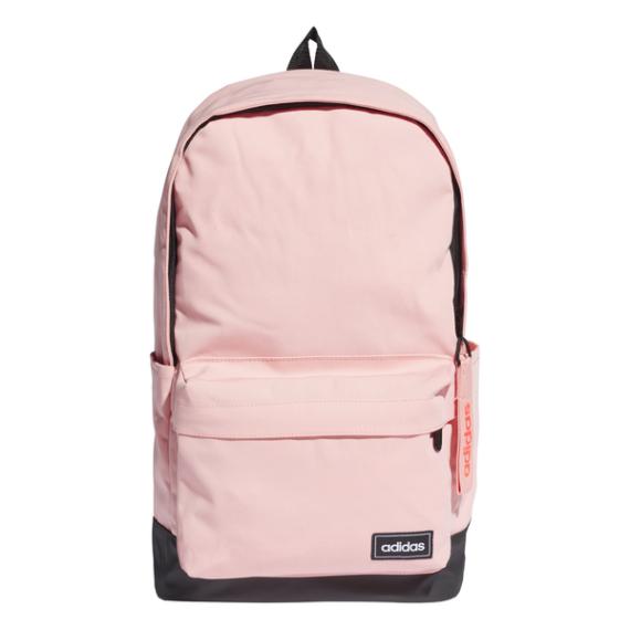 ADIDAS CLSC M LIN BP Rózsaszín táska