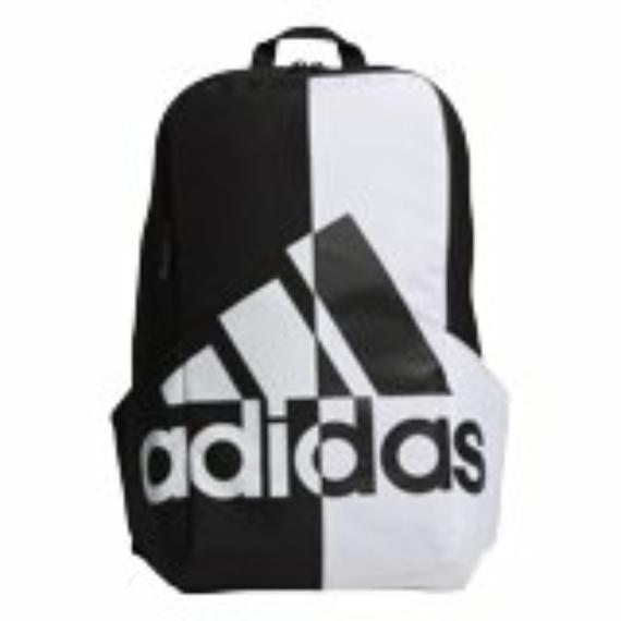 Adidas Parkhood BoS hátizsák