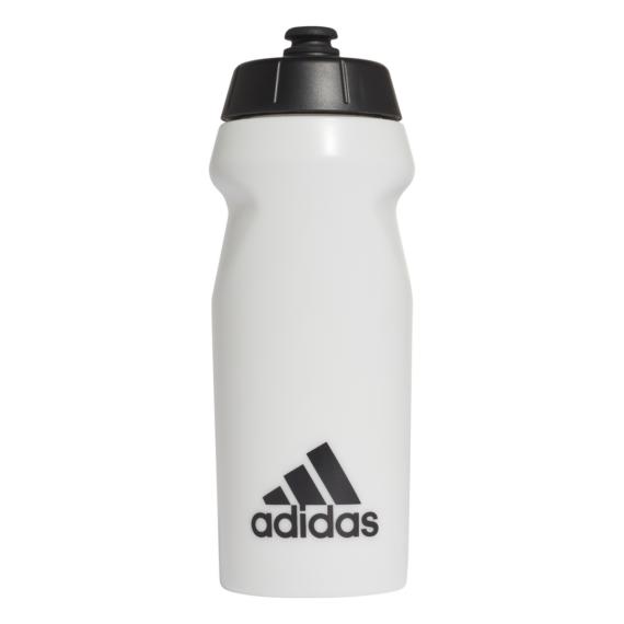 Adidas Performance kulacs 0,5l