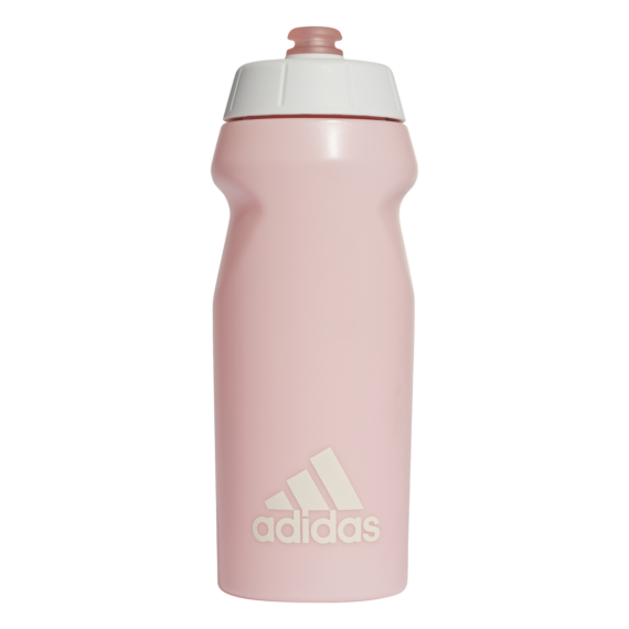 Adidas Performance kulacs 0,5 l
