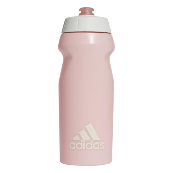 Adidas Performance kulacs 0,5 l