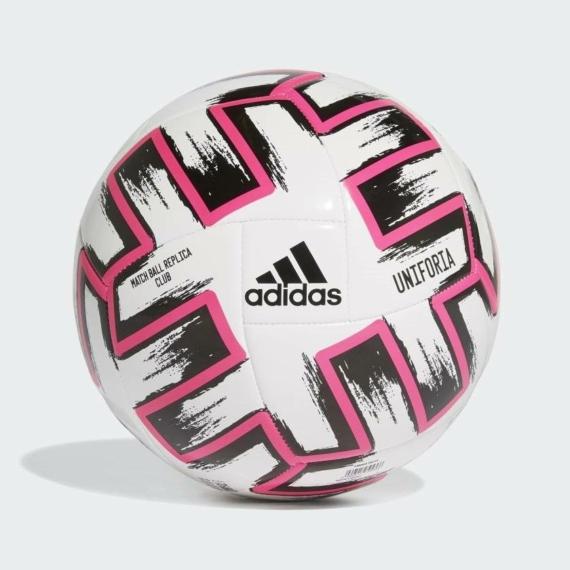 Adidas Uniforia Club foci labda