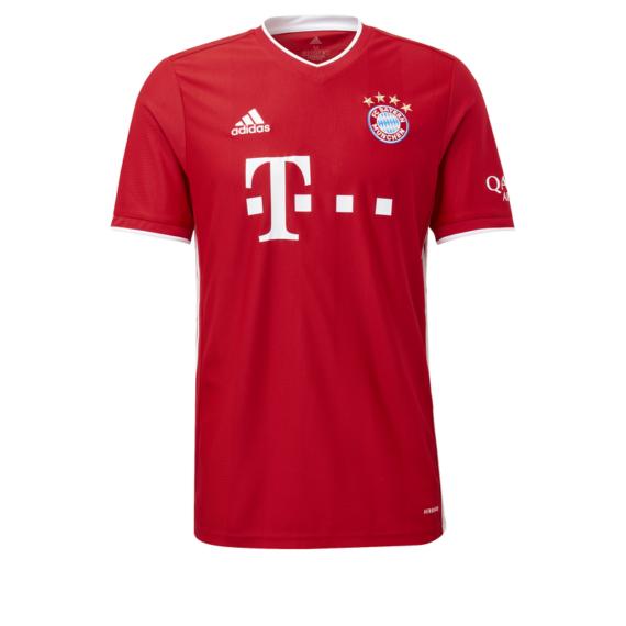 FR8358 Adidas FC Bayern München mez