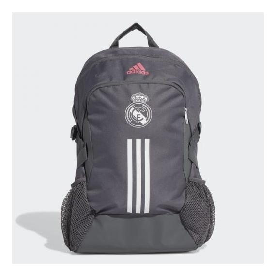 FR9738 Adidas Real Madrid hátizsák