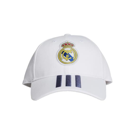 FR9753 Adidas Real Madrid baseball sapka