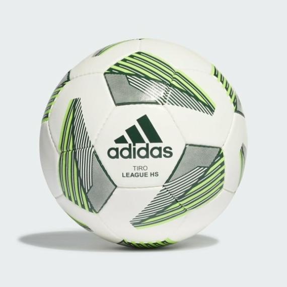 Adidas Tiro Match labda