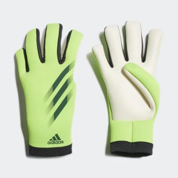 FS0417 Adidas X Training kapuskesztyű