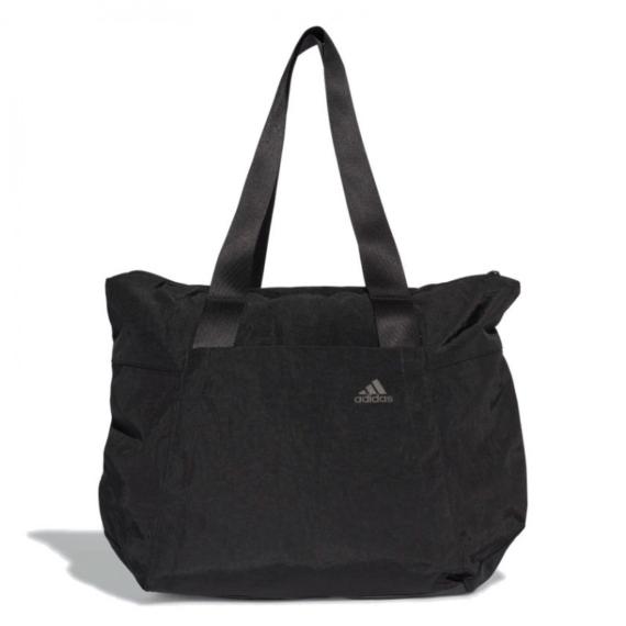 FS2938 Adidas ID Tote Bag Női Váll-és Hátitáska fekete