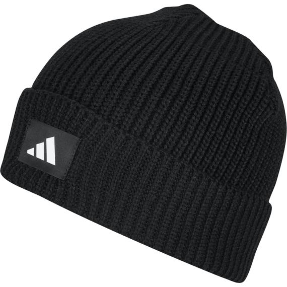 FS9021 Adidas fekete télisapka