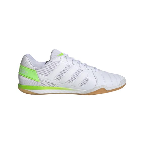 Adidas Top Sala teremcipő