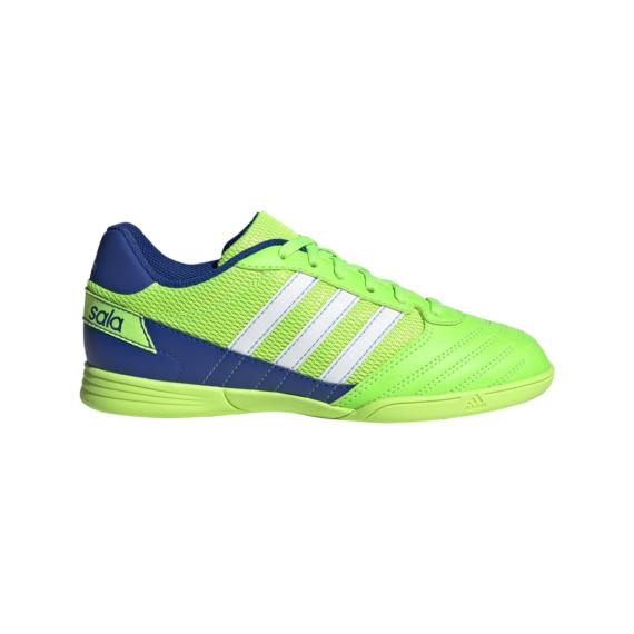 Adidas Super Sala teremcipő junior