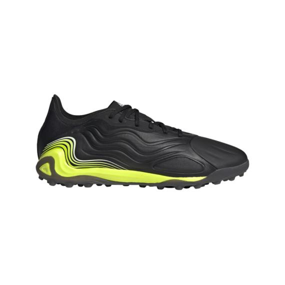 FW6510 Adidas Copa Sense.1 TF műfüves cipő