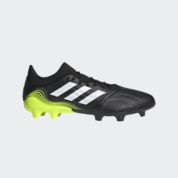 FW6514 Adidas Copa Sense.3 FG stoplis cipő