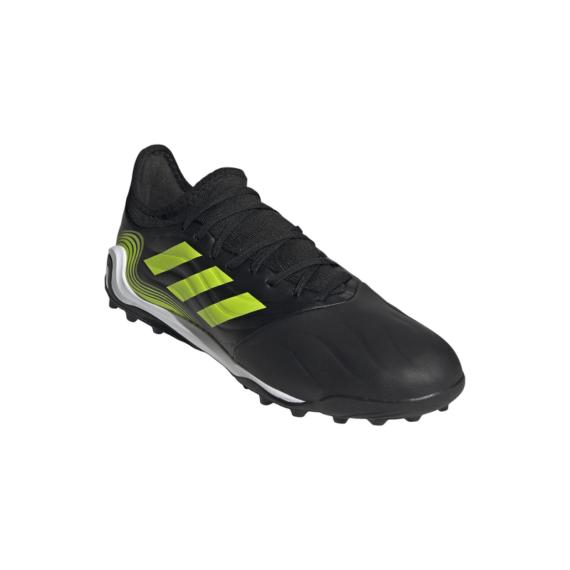 FW6529 Adidas Copa Sense.3 TF műfüves cipő