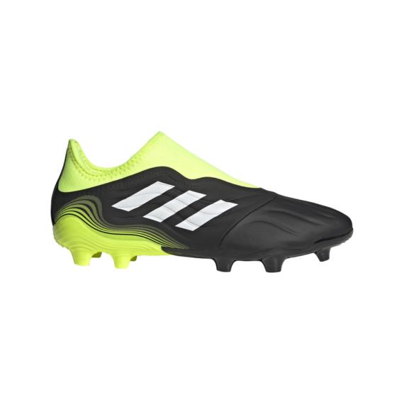 FW7270 Adidas Copa Sense.3 LL FG stoplis cipő