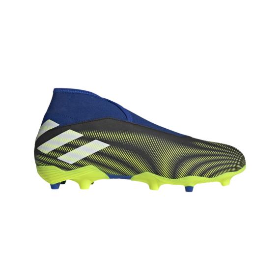 FW7411 Adidas Nemeziz .3 LL FG