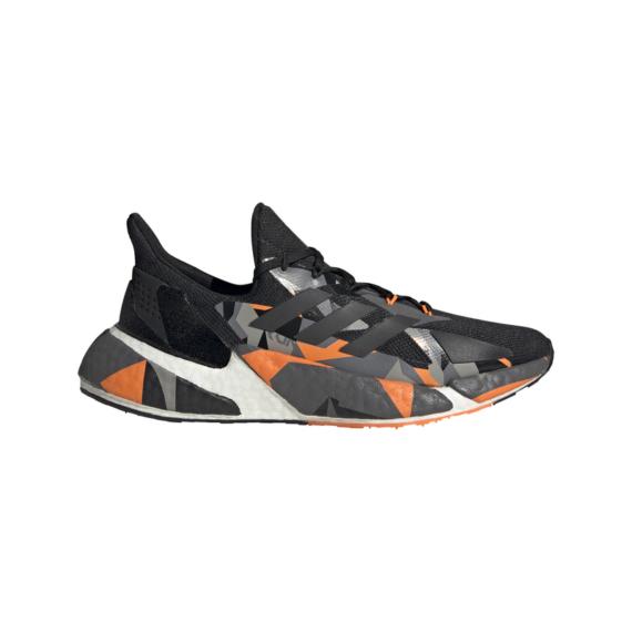 Adidas X9000L4 futócipő