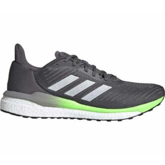 Adidas Solar Drive 19 M futócipő
