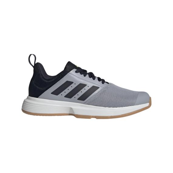 FX1794 Adidas Essence M Footwear