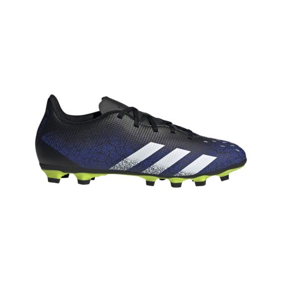 FY0625 Adidas Predator Freak.4 FXG stoplis cipő