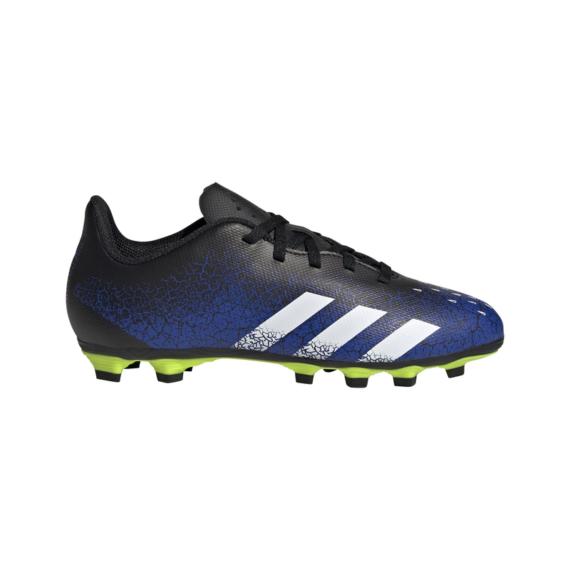FY0626 Adidas Predator Freak.4 FxG J stoplis cipő
