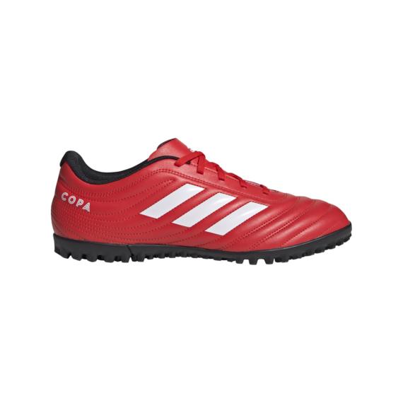 Adidas Copa 20.4 TF műfüves cipő