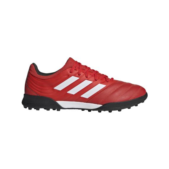 Adidas Copa 20.3 TF felnőtt műfüves cipő