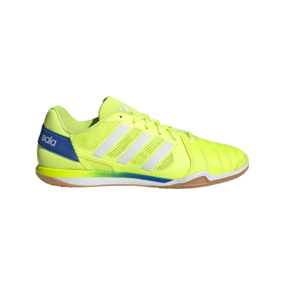 G55908 Adidas Top Sala teremcipő