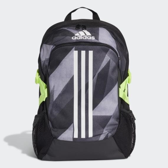 Adidas Power V hátizsák