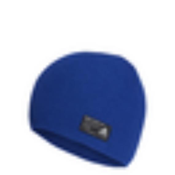 GE0608 Adidas télisapka kék