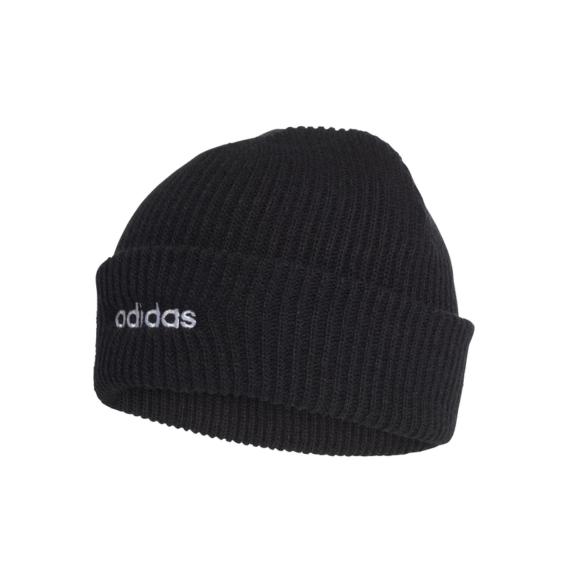 GE1248 Adidas télisapka fekete