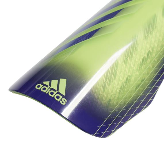 Adidas X SG LGE sípcsontvédő
