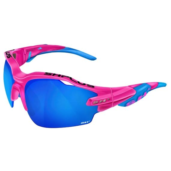 SH+ Action Multisport RG 5000 WX cat 3. sport szemüveg