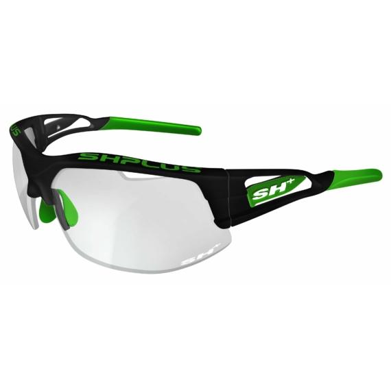 SH+ Multisport RG 4750 Reactive cat 0-2. sport szemüveg