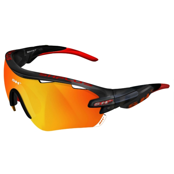 SH+ RG 5100 cat 3 sport szemüveg
