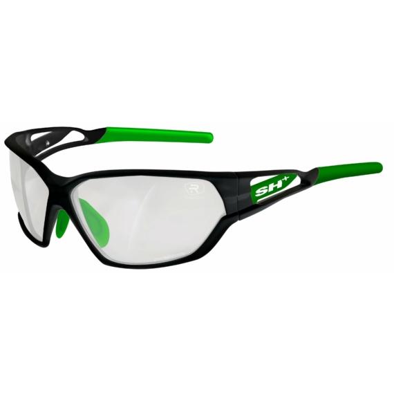 SH+ Multisport RG 4701 Reactive Pro sport szemüveg