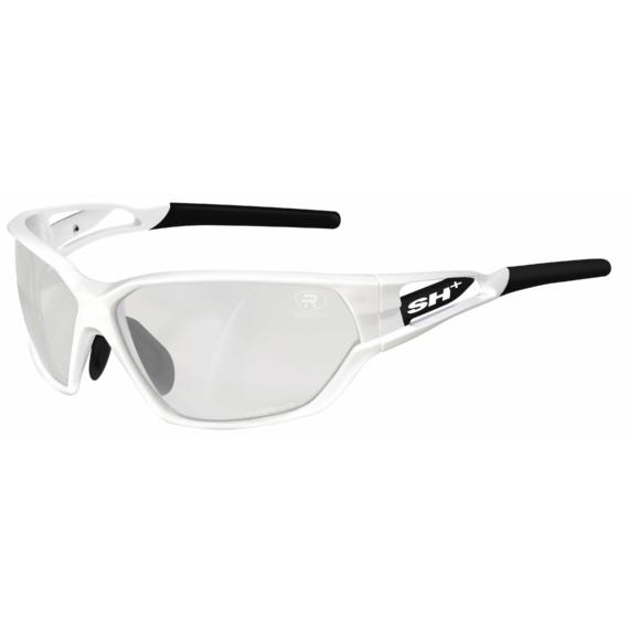 SH+ RG 4701 Reactive Pro sport szemüveg