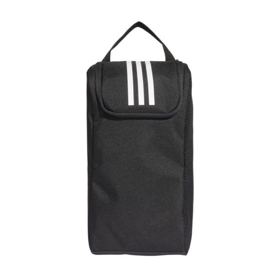GH7242 Adidas Tiro cipőtartó táska fekete