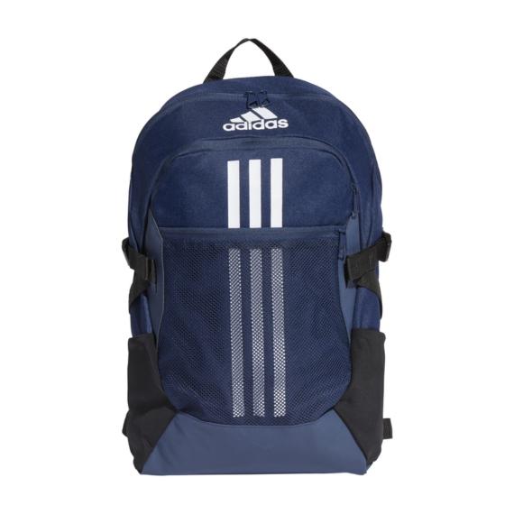 GH7260 Adidas Tiro hátizsák sötétkék